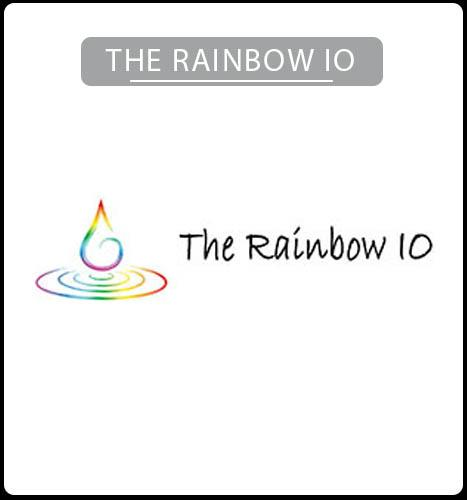 TheRainbow.io